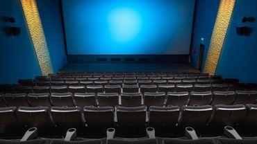 Cinéma : VO ou doublage ?