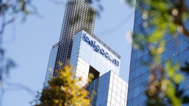 Israël pourrait également avoir espionné l'opérateur Belgacom