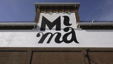 Le musée MIMA a atteint son objectif de crowdfunding et maintenant fait preuve de solidarité