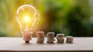 Des idéespour relancer l'économie