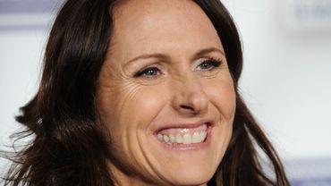 """Molly Shannon donnera la réplique à Sarah Jessica Parker dans """"Divorce"""" sur HBO"""