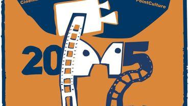 Le festival Millenium aura lieu du 20 au 28 mars à Bruxelles