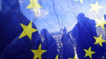 Démocratie européenne: Quelle place pour les citoyens ?