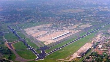 Vilvorde, Machelen, Zaventem, Zemst, Steenockerzeel, Kortenberg, Grimbergen, les communes proches de l'aéroport de Zaventem attirent les travailleurs bruxellois