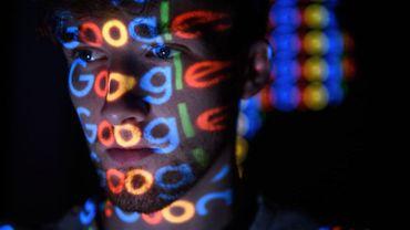 """""""Nous sommes tous devenus des employés bénévoles pour Google"""""""