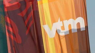 VTM déprogramme une émission sur l'assassinat de Julie Van Espen
