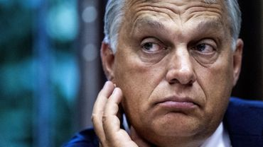 Si la politique de Victor Orban a suscité de nombreuses critiques, elle a été applaudie par des partis anti-immigration ou critiques vis-à-vis de l'UE ailleurs en Europe.