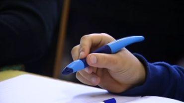 En Belgique la nouvelle orthographe est enseignée depuis 1998 au côté de l'ancienne