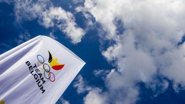 Les athlètes belges sont en majorité soulagés par ce report des Jeux Olympiques et Paralympiques de Tokyo
