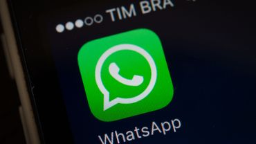 Fondée en 2009 et rachetée par Facebook en 2014, WhatsApp revendiquait en début d'année plus de 1,5 milliard d'utilisateurs.