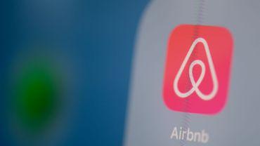 Des hébergements Airbnb échappent encore à la city taxe à Bruxelles