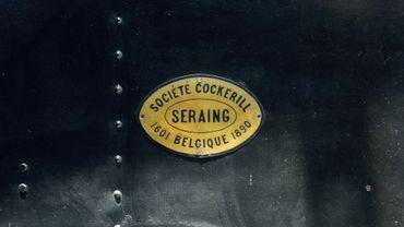 L'arrivée de Cockerill à Liège marquera le début d'une grande histoire industrielle.