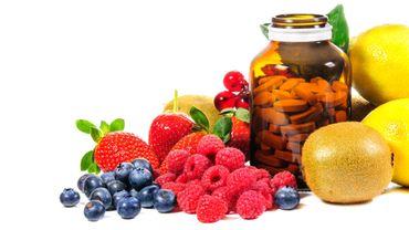 Les compléments alimentaires, un succès qui laisse la science sceptique