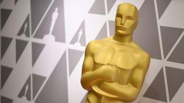 L'Académie des arts et des sciences du cinéma, qui décernera les Oscars le 24 février, vient d'annoncer que la remise de quatre des précieuses statuettes ne serait pas diffusée en direct à la télévision.