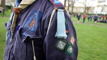 NewB: les scouts participent au projet en versant 50.000 euros