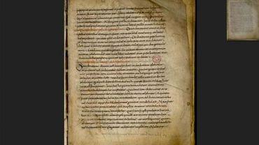 """http://numelyo.bm-lyon.fr/manuscrits/list.php"""