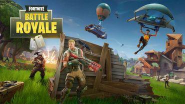 Maintenance Fortnite Battle Royale: Epic Game s'excuse et offre une compensation aux joueurs