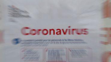 Coronavirus : Aux citoyens d'être prudents pour éviter la propagation du virus selon l'ABSym.