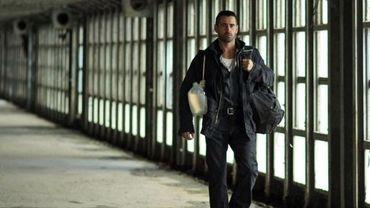 """""""Deam Man Down"""", avec Colin Farrell"""