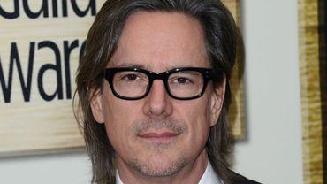 """Charles Randolph a également coécrit le scénario de la comédie dramatique """"Love, et autres drogues"""", portée par Jake Gyllenhaal et Anne Hathaway."""