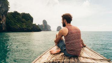 Le nombre de touristes internationaux augmente de 6% au 1er semestre 2018