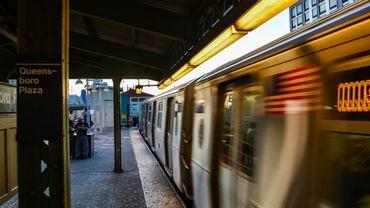 De nouvelles stations de métro à New York, la fin d'une attente de 90 ans pour l'Est de Manhattan.