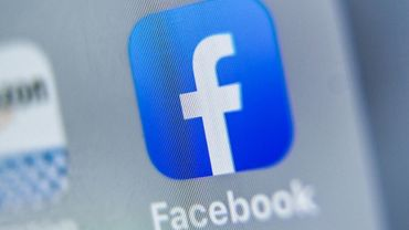 """Facebook lance un service d'actualité aux Etats-Unis, """"Facebook News"""""""