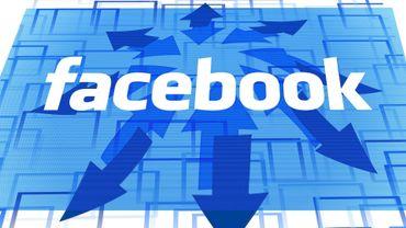 Facebook doit arrêter de tracer les internautes belges