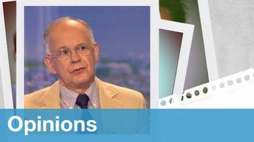 Paul Magnette et le CETA: un incroyable gâchis!