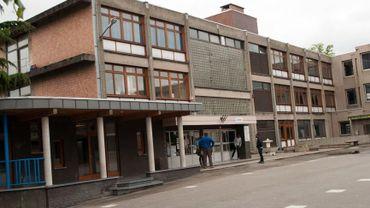 Liège: l'Institut Saint-Laurent fête ses 100 ans