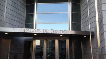 Ce n'est pas la première fois que certains des inculpés se retrouvent devant la Justice