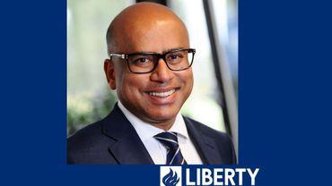 Sanjeev Gupta, du groupe LibertySteel