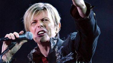 """Un """"amateur"""": le jour où la BBC est passée à côté de David Bowie"""