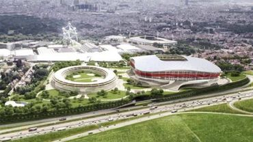 Stade national : de nouvelles dépenses publiques qui passent mal