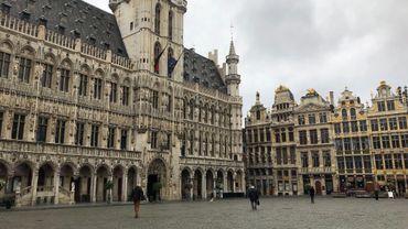 Fermeture des bars à Bruxelles: un coup dur pour les cafetiers, mais pas seulement