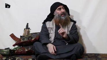 Après la mort de son leader al-Baghdadi, est-ce la fin de l'Etat Islamique?