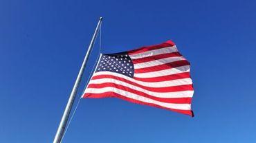 Jour J pour les élections présidentielles aux Etats-Unis