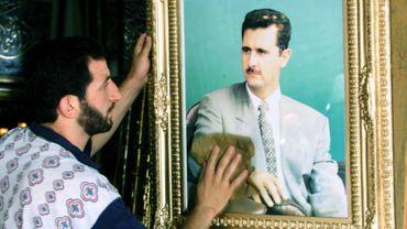 """Conflit en Syrie: """"Assad pourrait connaître le même sort que Kadhafi"""""""