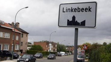 La commune de Linkebeek