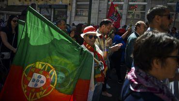 Portugal: croissance de 2,7% en 2017, au plus haut en 17 ans