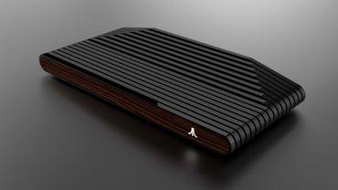 L'Ataribox