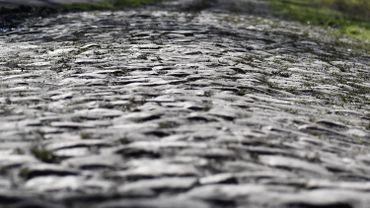 Paris-Roubaix est reporté au mois d'octobre