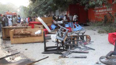 RDC: 18 morts dans des combats autour d'une mine d'or dans l'est du pays