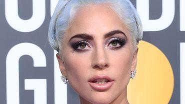 Quelle chanson de Lady Gaga êtes-vous?