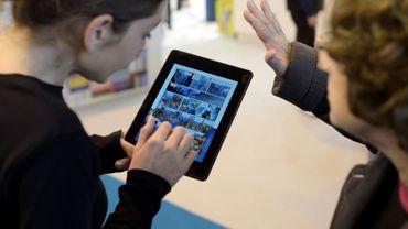 L'idée principale de cette initiative européenne est d'aligner les règles en matière de TVA pour les publications numériques (livres électroniques et journaux en ligne) sur leurs équivalents imprimés