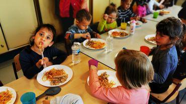 L'inclusion au centre de la rentrée scolaire d'Herstal