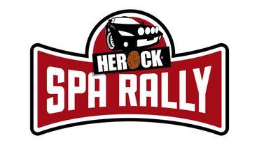 Concours: vos entrées pour le Spa Rally 2019