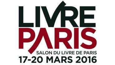 30 écrivains sud-coréens invités pour Livre Paris, le Salon du livre de Paris