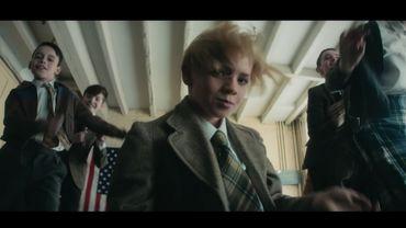 """""""Mama"""" le nouveau clip de Clean Bandit et Ellie Goulding."""