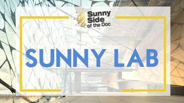Le Sunny Lab au Sunny Side of the Doc